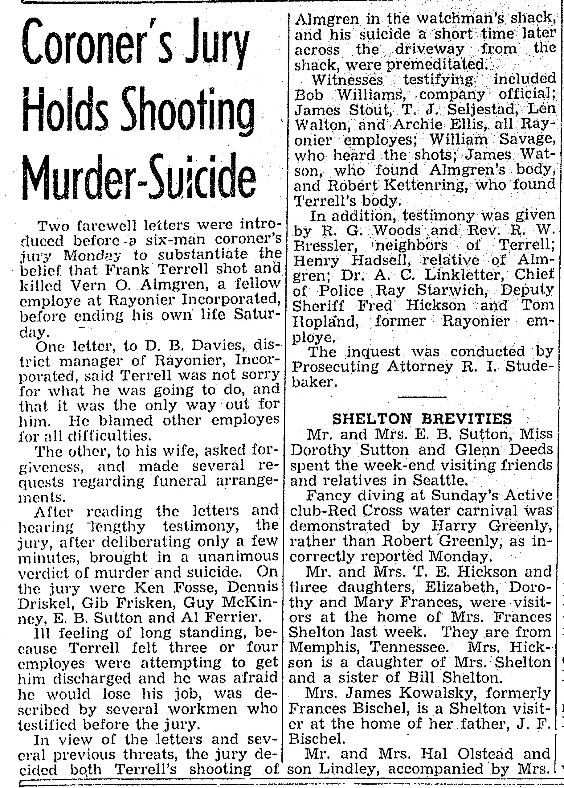 Frank Terrell Omaha_World-Herald_1929-01-28_4