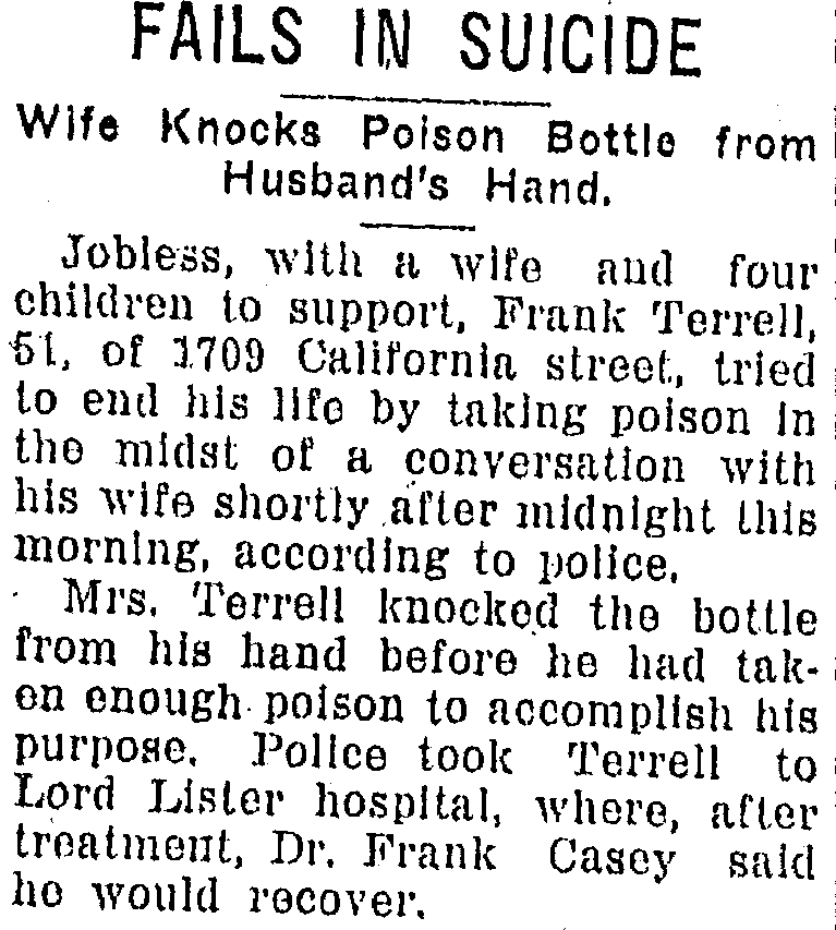 Frank Omaha_World-Herald_1929-01-28_4